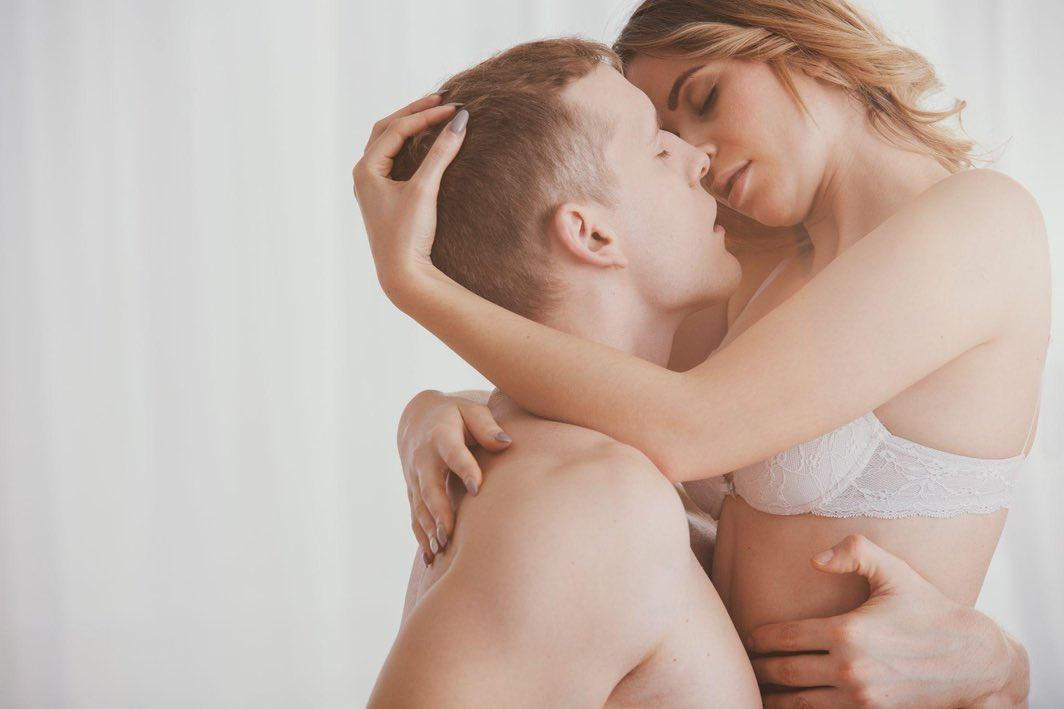 Dépendance sexuelle dans le couple