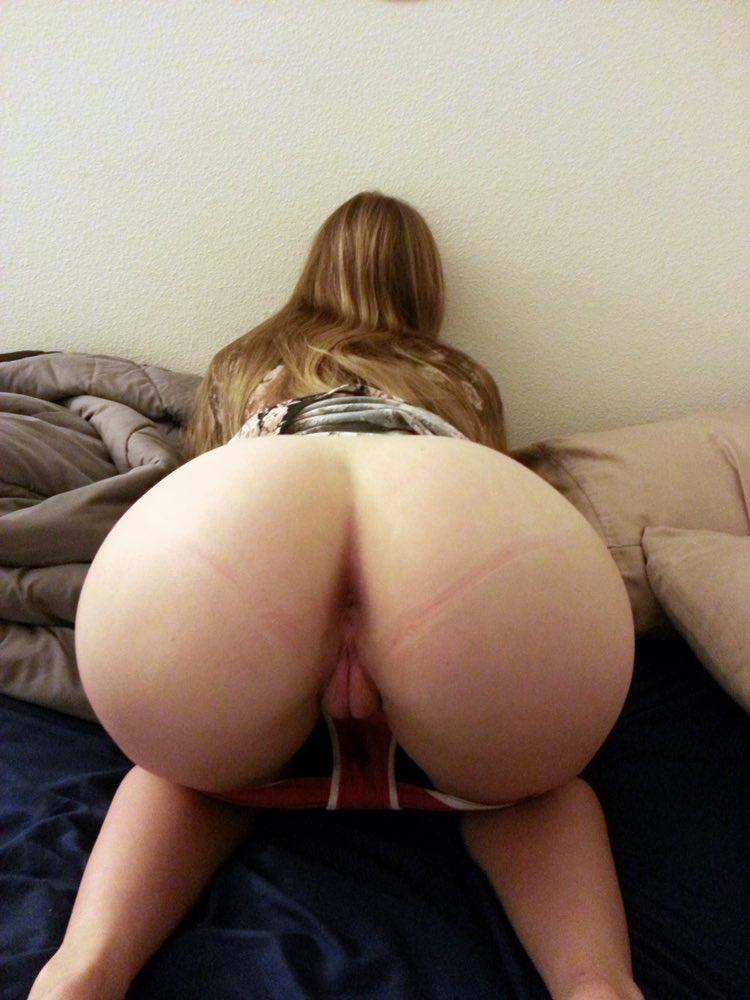 Mon petit cul sur facebook sexe
